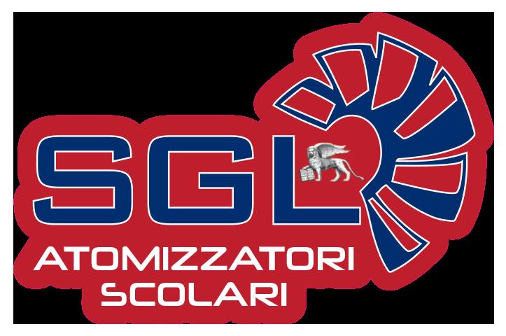 logo-scolari-2