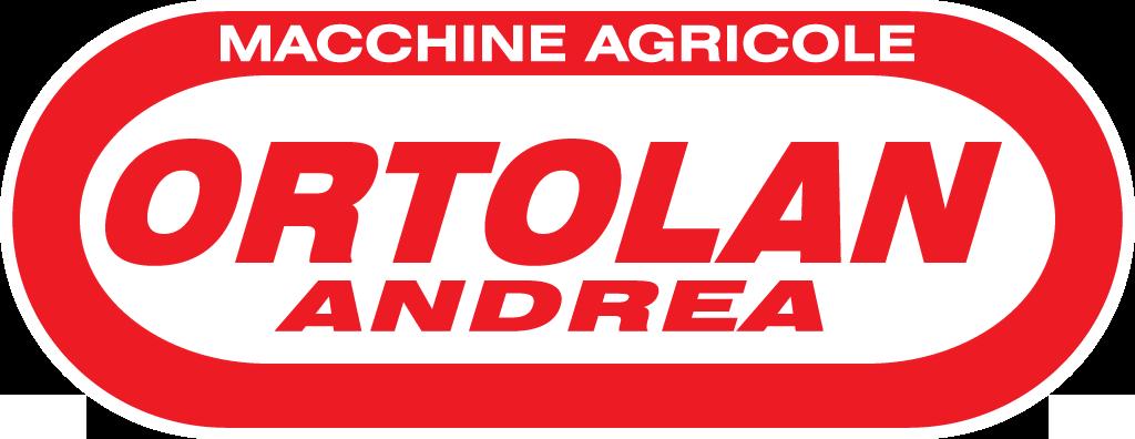 logo_Ortolan_Andrea